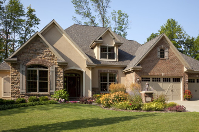 Custom Home,Custom Homes,New Home Builders