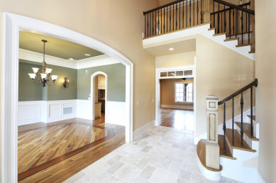 Interior Finishes,Drywall,Painting,Paint,Trim,Woodwork